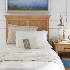 Bamboo Headboards For Beds by Bedroom Furniture Furniture The Home Depot
