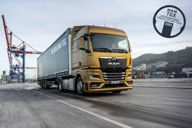 Items Where Year Is 2021 Tgx Ist Truck Of The Year 2021
