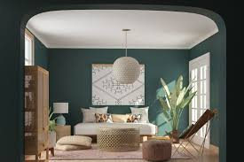 100 Living Sofas Designs How To Design Your Room Without A Sofa