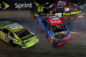 Bristol TV Schedule - August 2017 - NASCAR - Racing News Iracing Nascar Camping World Truck Series Atlanta 2016 At Martinsville Start Time Lineup Tv Schedule Trucks Phoenix Chase Format Extended To Xfinity 2017 Homestead Schedule Racing News Skirts And Scuffs June 1213 Eldora Sprint Cup Las Vegas Archives 2018 April 13 Ryan Truex Race Full In Auto