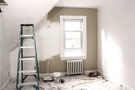 umgestaltung wohnzimmer heurigerott