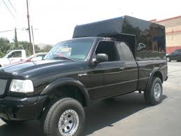 √ Ford Ranger Truck Camper, Ford Ranger Camper: Options For Ford ... Used 2018 Ford Ranger 32tdci Wildtrak Doublecab 0 Finance 2005 Edge Supercab 4door 2wd Finance It For Sale 2009 Sport Rwd Truck For 33608b 2011 Sport In Kentville Inventory Parts 2001 Xlt 30l 4x2 Subway Inc 08 First Landing Auto Sales Xlt 4x4 Dcb Tdci Sale Chesterfield 4x2 Blue Trucks Martinsville 2008 Biscayne Preowned Dealership Ford Images Drivins 2010 Kbb Car Picture