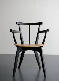 100 Contemporary Furniture Pictures Japanese Chair Modern Pinterest