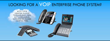 Internet Telephone Provider - Home Office Sale | ITPVOIP.COM