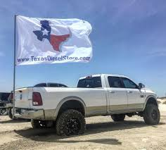 Texas Diesel Store.com - Killeen, Texas | Facebook New Nissan Titan Xd Pickup Named Truck Of Texas 2017 Superduty Photos Info From State Fair Diesel Engine Power Struggle Matters To The People Who Buy Trucks East Center Forum Blackout Living American Dream Tech Magazine 2003 Used Ford Super Duty F250 Diesel Texas Truck Absolutely Rust Trucks Dfw North Stop In Mansfield Tx Nj Best Resource Tdy Sales Lifted Suv Auto Chrysler Dodge Jeep Ram South Performance Dually Rat Rod Big Bertha