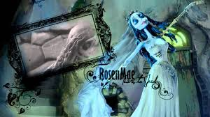 Corpse Bride Tears To Shed Instrumental by Corpse Bride Tears To Shed Instrumental 28 Images Tim Burton