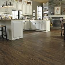 Hickory Laminate Flooring Menards by Menards Laminate Flooring Elegant Kitchen Design With Menards