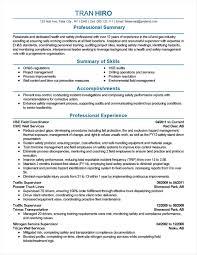 Transportation Supervisor Resume Examples Maintenance Lovely Electrical Foreman For Rhsraddme Security Badakrhbadakwebsite