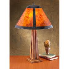 Home Depot Tiffany Floor Lamps by Tiffany Floor Lamps Home Depot Soul Speak Designs Xiedp Lights