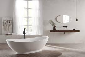 luxus badezimmer riluxa