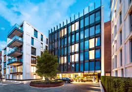 100 Holland Park Apartments Villas London Multiplex