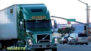 ABILENE MOTOR EXPRESS TRUCKING - YouTube Wner Enterprises Wern Presents At Cowen 10th Annual Global Transporting Venturi Buckeye Bullet Truck Line Sacramento Center Hours In Ca California Cowan Systems Llc Baltimore Md Rays Photos Crst Intertional Cedar Rapids Iowa 8 Unique Gift Ideas For Your Drivers Modern Logistics West Of St Louis Pt 7 Georgia And Florida Accident Attorney Daseke Dske Transportation Trucking Company Lepurchase Scams Youtube Cowansystemsllc Twitter