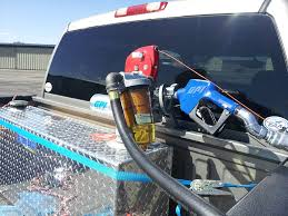 Truck Bed Transfer Tank - Backcountry Pilot Propane Pickup Landmark Coop Inbed Polyethylene Diesel Fuel Tank Reduces Weight Cleaner Fuel Tanks Pickup Trucks Best Tank 2018 Cng Diesel By Grimhall Vehicle Upfitters Side Mount Covers Rds Lshaped Auxiliary Transfer 48 Gallon Smooth And 2012 F550 Super Duty 67l Powerstroke Diesel Tuxedo Black Metallic 2015 Ford F250 4x4 Truck Rack Box Lic 2 Truck Bed Tanks Item Bj9356 Sold January 26 Service Bodies Whats New For Medium Duty Work Info Under Bed Resource Pick Up External White