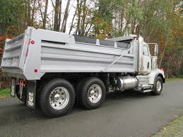 Owner Operator Tri Axle Dump Truck Work,Owner Operator Dump Truck ... Truck Driving Jobs Paul Transportation Inc Tulsa Ok Hshot Trucking Pros Cons Of The Smalltruck Niche Owner Operator Archives Haul Produce Semi Driver Job Description Or Mark With Crane Mats Owner Operator Trucking Buffalo Ny Flatbed At Nfi Kohls Oo Lease Details To Solo Download Resume Sample Diplomicregatta Roehl Transport Roehljobs Dump In Atlanta Best Resource Deck Logistics Division Triton