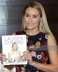 Lauren Conrad Book Signing For Lea Michele At Cd Louder Signing Barnes And Noble The Grove Hillary Clintons Book Signing For Hard Choices Naya Rivera Sorry Not Book Toni Tennille Signs And Discusses Her New Maddie Ziegler Copies Of The Diaries Mortal Minute Exclusive Clockwork Princess Tour Prepon Folsom Among Bookstores To Sell Beer Wine Celebrity Signings Soup In Los Angeles Sky Ferreira Spotted At Shopping Meghan Trainor For Join Us Tomorrow When We Celebrate Events