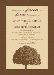 Country Wedding Invitation Wording Reduxsquad