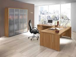 grand bureau pas cher grand bureau d angle bureau duangle teshie ii chne massif blanc