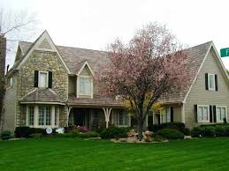 clay tile roof offers a light weight roof tile option