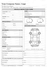 Vehicle Inspection POC & POD Form - Personalised Duplicate Pads Pretrip Truck Inspection Form A Youtube Fork Lift Checklist Template Word Pictures To Electric Rough Terrain Annual Iti Bookstore Monthly Vehicle Inspection Form Timiznceptzmusicco Forklift Safety Book The Equipment Log 17 Point 6 Free Vehicle Forms Modern Looking Checklists For How Ppare Your Roof For Winter Metal Era Edge Joints Tanker Truck Water Oil Oil Fuel 5 Questions Forklift Compliance Speaking Of Dot Cerfication Cdl Pre Trip Sheet Food Safety Checklist Uk Foodfash Co Free Business
