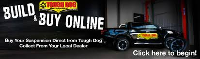 Sponsor-Toughdog - OffroadAdventureShow.com.au 4x4 Racing Bloomsburg Pa Monster Truck Show 4wheel Jamboree Tufftruckchallenge Hash Tags Deskgram Tough Dog Tuff Challenge Event Milbrodale New South 2009 Caloffroad Online Shop Preparation What It Takes To Compete In Trucks Tufftruckau Instagram Profile Mulpix Port Stephens Team Take Out National Placing In 2018 Dirtcomp Magazine Southern Cruisers Challengedemo Derby 620 Ckrm Lawrenceburgtn Rotary Middle Tennessee District Fair Truckcompact Figure 8 Results California Missouri News