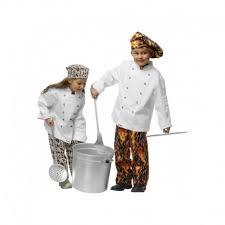habit de cuisine pack vêtements de cuisine et tenues complètes apprentis