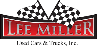 Used Cars & Trucks | LEE MILLER USED CARS & TRUCKS INC Selfdriving Trucks 10 Breakthrough Technologies 2017 Mit Mack Pinnacle Axle Back Winner Submitted By Dustin Old Truck Pictures Classic Semi Photo Galleries Free Download Car Shows The Worlds First Semitruck Hits The Road Wired New Stock Vector Images Alamy Renault Cporate Les Communiqus Des T Cars Monster Minions Funny Surprises Thomas Tank Engine And Suvs Are Booming In Classic Market Thanks To Used Lee Miller Used Cars Trucks Inc Amazing Of Snghai Auto Show 328 128