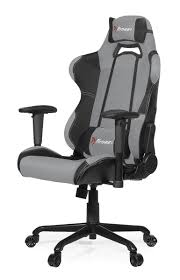 Ak Rocker Gaming Chair Replacement Cover by Arozzi Torretta Xl Advanced Racing Style Gaming Chair Red