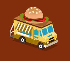 100 Burger Food Truck Five Benefits Of Starting A Zacs S
