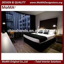 ma52nh moma china hotel furniture manufacturer bed