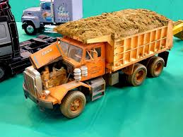 AUTOCAR Dump Truck (1/25) | AMT. Bourse-Expo De MODELISME PA… | Flickr Bigfoot Amt Ertl Monster Truck Model Kits Youtube New Hampshire Dot Ford Lnt 8000 Dump Scale Auto Mack Cruiseliner Semi Tractor Cab 125 1062 Plastic Model Truck Older Models Us Mail C900 And Trailer 31819 Tyrone Malone Kenworth Transporter Papa Builder Com Tuff Custom Pickup Photo Trucks Photo 7 Album Ertl Snap Fast Big Foot Monster 1993 8744 Kit 221 Best Cars Images On Pinterest