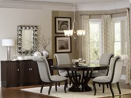 Standard Round Dining Room Table Dimensions by Dining Tables Fabulous Furniture Dining Table Kitchen Sets Piece