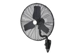 oscillating fan wall mount pedestal ceiling fans