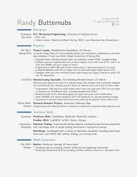 Dragon Resume Reviews Ideal Dragon Ball Super RÉsumÉ Review Fr – Ae ... Dragon Resume Reviews Express Template Pro Forma Review 9 Ways On How To Ppare For Grad Katela Cover Letter And Format Best Of Examples Simple Rsum Samples All Star Career Services College Graduate Recent Sample Golden Brilliant Bahrain Pavilion Guide Objective Statement For Resume Pharmacist Informatica Administrator Platformeco Cvdragon Build Your In Minutes Google Drive Luxury Awesome Acvities Driver Cv Doc Jason Kiantoros Art Cashier Job Description Targer Co Duties Cmt