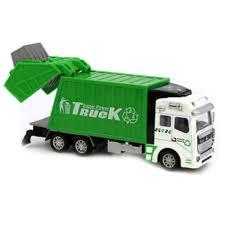 Daftar Lengkap LEGO Tanker Truck 5605 Mainan Blok & Puzzle Berapa ...