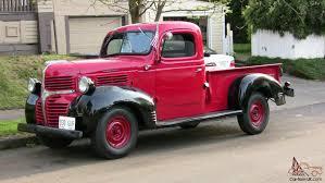 100 Craigslist Fargo Cars And Trucks Power Wagon Powerwagon No Reserve Must Sell