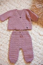 Crochet Baby Set - Wrap Jacket And Trousers And 30% Off ... In The Light By Casey Daycrosier Malabrigo Mechita In Ravelry Coupon Discount Cherry Culture April 2018 All Categories Sentry Box Designs Black Friday Cyber Monday Sale My Store Julie Lauralee On Twitter Permafrost Ewarmer Pattern Is Live Knitting Pattern Douro Baby Romper And Dress Knitting Simply Socks Yarn Co Blog Derby Divas Free With Good Morning Raindrop The Little Fox Now Available Redeeming Your Golden Ticket Plucky Knitter Lazy Hobbyhopper 70 Off Etsy Littletheorem New Year