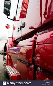 Side Huge Professional Red Semi Truck With Glare And Light With ... Tesla Truck Elon Musk Reveals Semi With A Model 3 Heart Fortune Truck Png Clipart Download Free Car Images In 36 Big Trucks Coloring Pages Large Tow Page Cartoon Cute Semitruck Semitrailer Stock Vector 529580368 Hoods For All Makes Models Of Medium Heavy Duty La Freightliner Fontana Is The Office Lego Semitruck Custom Moc Youtube Eby Trailers And Bodies American Showrooms Certified Preowned Class 8 Trucks Premier Dealer Of Used In Grand Rapids Kalamazoo