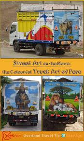 Street Art On The Move: The Colourful Truck Art Of Peru   Dare2go Because Stock Is For Farmers Minnesota Man Love His Diesels Diesel 10 Cheapest Vehicles To Mtain And Repair Street Art On The Move Colourful Truck Of Peru Dare2go Ultimate Callout Challenge Drivers 13 14 Announced Modeltrucks Hashtag Twitter 2017 Ultimate Call Out Challenge Drag Racing Youtube 2015 Picture Thread Page 160 Chevy And Gmc Duramax Forum Starlite Tuning Efilive Hp Tuners Ezlynk Mm3 Gleen Rakuten Ichiba Shop Global Market Green Toys Jags Pro Best Image Kusaboshicom Automotive Parts Alligator Performance