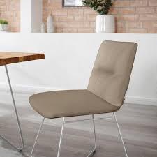 stühle aus metall preisvergleich moebel 24