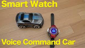 si e auto rc 2 smart rc car smart voice racer review r 101