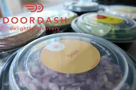 Select SOHO TACO Catering Packages Now Available On Doordash – EPRNews Sohotaco Twitter Today 11a To 2pm Its Rogers Gardens Of Corona Del Mar Soho Taco Adventures A Middleaged Drama Queen Review Food Truck Cart Tour Soho Road Naan Kebab Post Orange County Trucks Best Image Kusaboshicom Menu Tribeca Truck E T R Y R O W Vanfoodiescom Time Say Goodbye Another Classic 2p Please Join Santa Ana Lunch Deutsche Bank In Brooklyn Popcorn Soho New York City The Worlds Fi Flickr