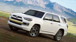 2019 Toyota Trucks Unique Lovely 2019 Toyota 4runner Sr5 – CARS ... Strobe Umbrella Light New Amber Lights For Trucks 20 Unique Ford Art Design Cars Wallpaper Alignment Rack Luxury Racks Ideas Old Lifted Chevy 2015 Volvo Gearbox Heavy Vehicles Tire Size Chart Pro P Ram 1500 2017 2018 6 Bright Electric Box Side Steps Sale Cadillac Dealers In Ma Jaguar Xe Blog Trucksunique Dodge 44 Used Diesel Sale Ftrucks Full Page Adme