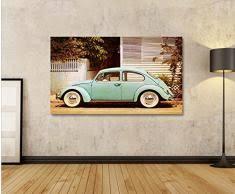 retro bild günstige retro bilder bei livingo kaufen