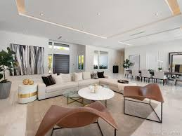 104 Interior Design Modern Style Miami Guide Decor House Furniture