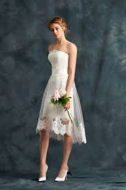 792 best short wedding dresses images on pinterest wedding