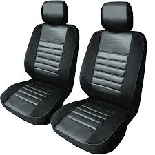 Phantom Truck Front Seat Cover | Auto Seat Covers | Masque Dodge Ram Pickup Seat Covers Unique 1500 Leather Truck Seat Covers Lvo Fh4 Black Eco Leather For Jeep Wrangler Truck Leatherlite Series Custom Fit Fia Inc Auto Upholstery Convertible Tops Mccoys New York Ny By Clazzio Man Tga Katzkin Vs 20pc Faux Gray Black Set Heavy Duty Rubber Diamond Front Cover Masque Luxury Supports Car Microfiber