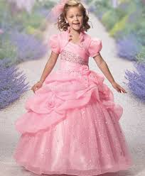 girls pageant promotion shop for promotional girls pageant on