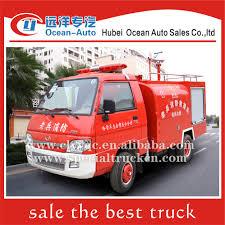 Foton 4x2 1000l Mini Fire Truck Sale - Buy Mini Fire Truck,1000l ...