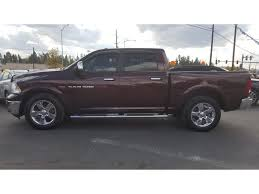 Future Ford Fleet, Truck, & RV Center | Vehicles For Sale In ... 20 Ford Ranger Redesign Price And Review 20 Future Trucks Future Trucks 2030 28 Images Html Autos Ford Looks To Truckheavy Build Sales Wardsauto Product Guide Whats Coming 1820 Carscoops Small Truck Elegant 2015 F 150 First Look Protype Exterior Walkaround Detroit Rhyoutubecom Preowned 2018 F150 Xlt In Roseville R85078 Atlas Concept Is The Vision For Companys Pickup Sacramento Dealer Ca Vacaville Modesto Cmayz Superduty F250 Motometal Superdirty 60 My 2016 Xl P85040 Nissan Fords Previews The Of Pickup Video
