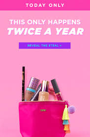 Tarte Create Your Own Beauty Kit Available Now! - Hello ... Who Sells Tarte Cosmetics Nisen Sushi Commack Sephora Black Friday 2019 Ad Deals And Sales Boxycharm Coupons Hello Subscription Where Can You Buy How To Get Printable Coupons Tarte Cosmetics Canada Friends Family Event Continues Birchbox Coupon Codes Stacking Hack Ads Doorbusters 2018 Buffalo Bills Casino Coupon Codes White Barn 10 Off Code For Muaontcheap Code Promo Photomagnetfr First Time Roadie Paleoethics Manufacturer From California
